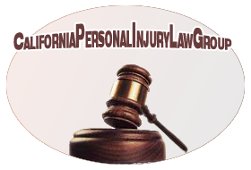 California Personal Injury Law Group